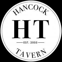 Hancock Tavern